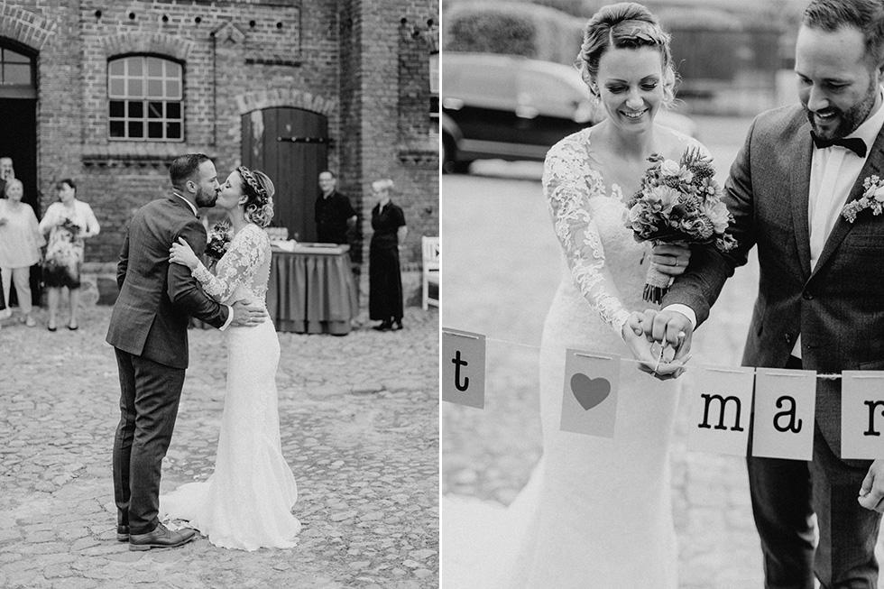 Traumanufaktur_Hochzeitsfotograf_Fut_Gerdshagen_Ostsee_Rostock_38.jpg