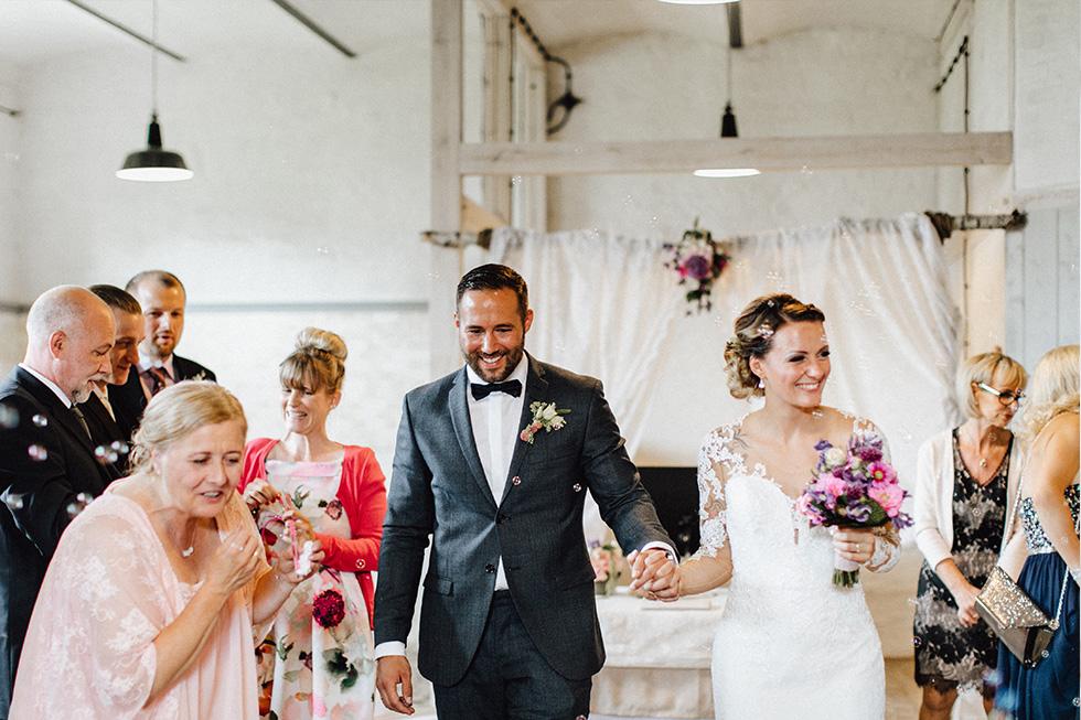 Traumanufaktur_Hochzeitsfotograf_Fut_Gerdshagen_Ostsee_Rostock_37.jpg