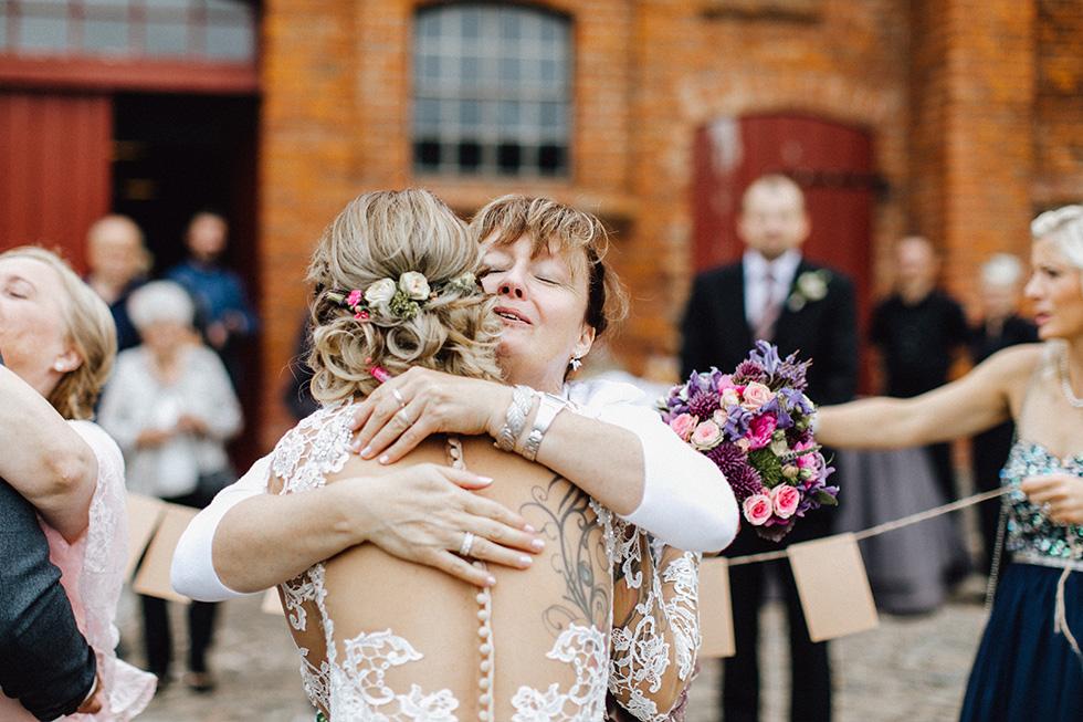 Traumanufaktur_Hochzeitsfotograf_Fut_Gerdshagen_Ostsee_Rostock_41.jpg