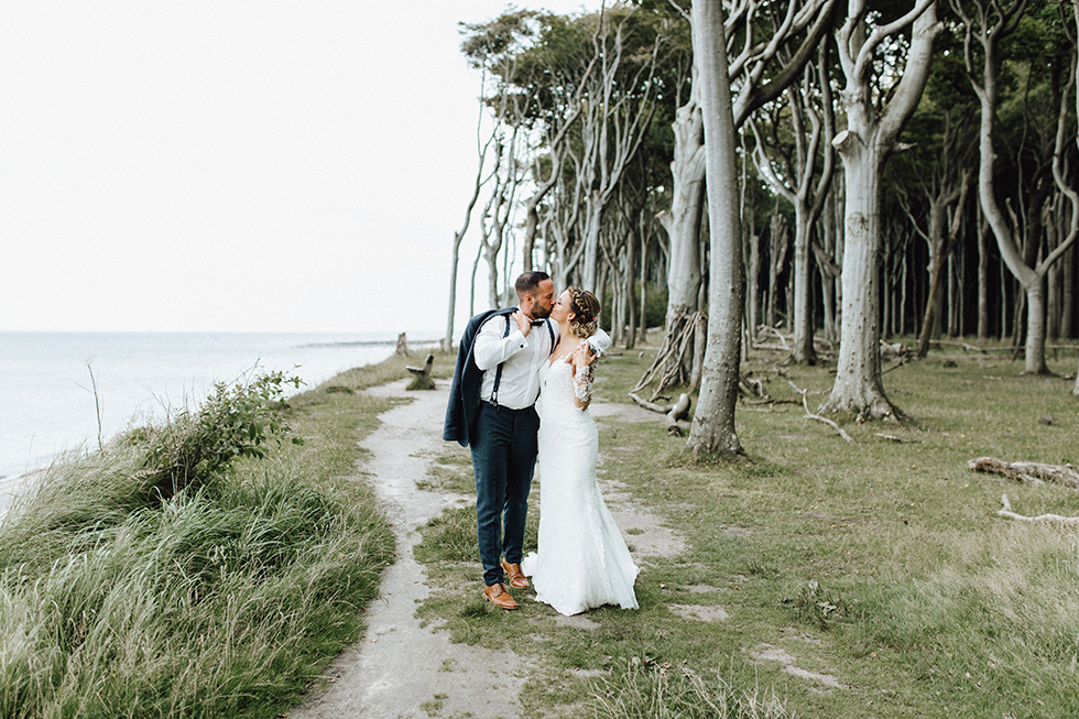 Traumanufaktur_Hochzeitsfotograf_Fut_Gerdshagen_Ostsee_Rostock_58.jpg
