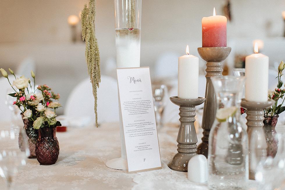 Traumanufaktur_Hochzeitsfotograf_Fut_Gerdshagen_Ostsee_Rostock_71.jpg