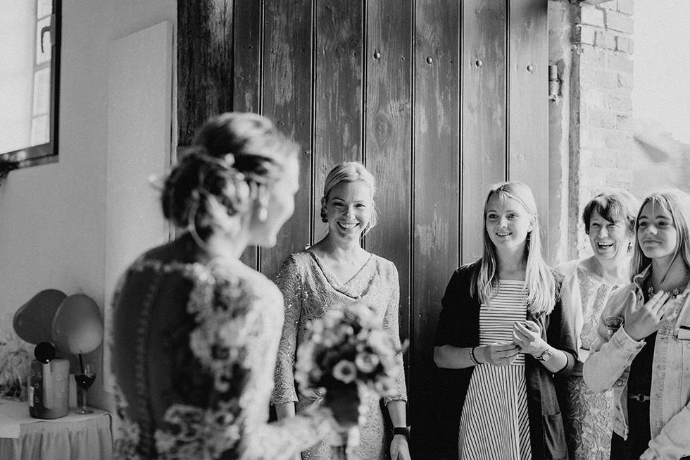 Traumanufaktur_Hochzeitsfotograf_Fut_Gerdshagen_Ostsee_Rostock_73.jpg