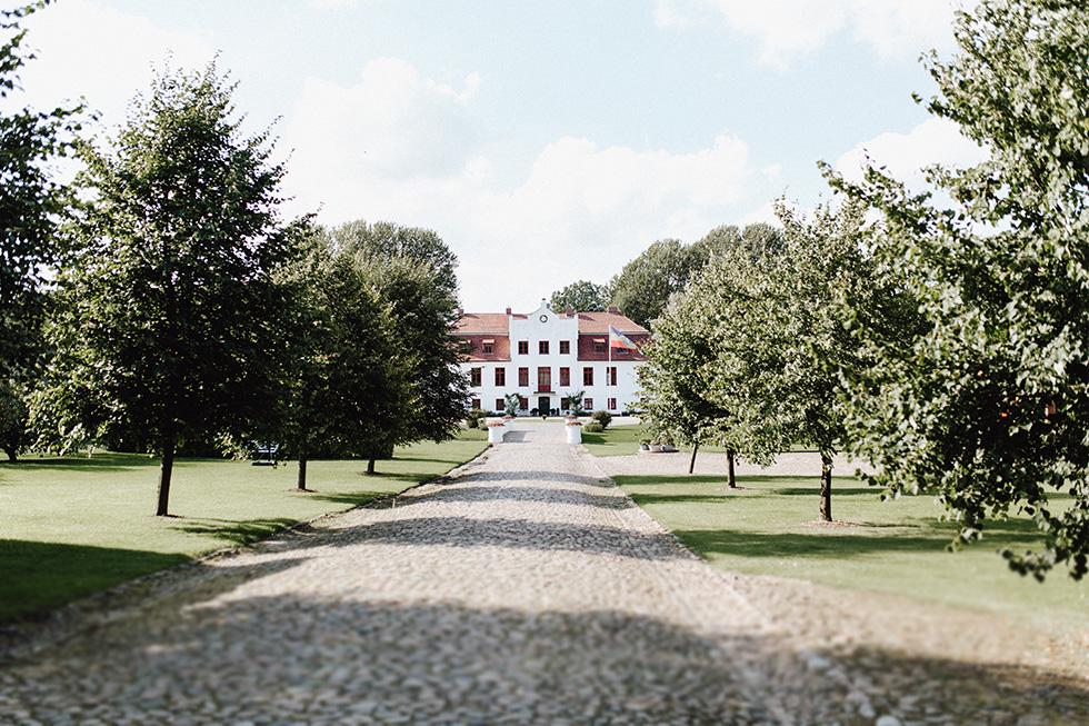 Traumanufaktur_Hochzeitsfotograf_Fut_Gerdshagen_Ostsee_Rostock_74.jpg