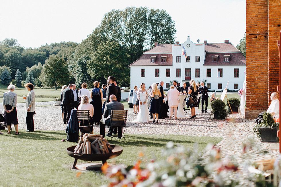 Traumanufaktur_Hochzeitsfotograf_Fut_Gerdshagen_Ostsee_Rostock_75.jpg