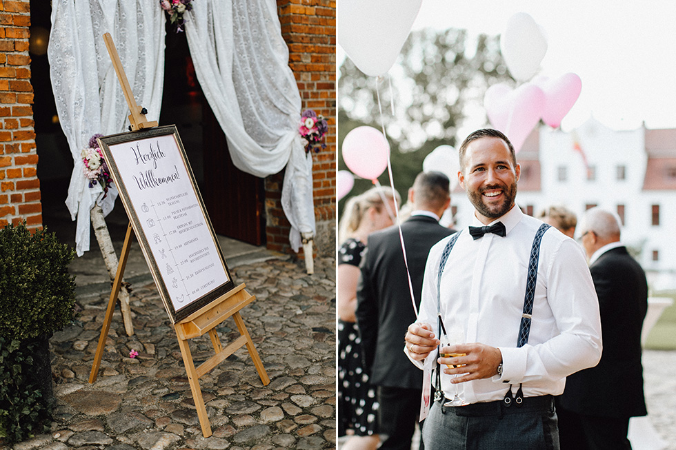 Traumanufaktur_Hochzeitsfotograf_Fut_Gerdshagen_Ostsee_Rostock_77.jpg