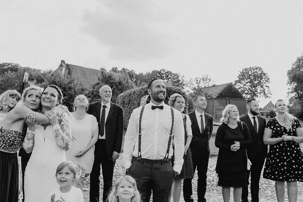 Traumanufaktur_Hochzeitsfotograf_Fut_Gerdshagen_Ostsee_Rostock_79.jpg