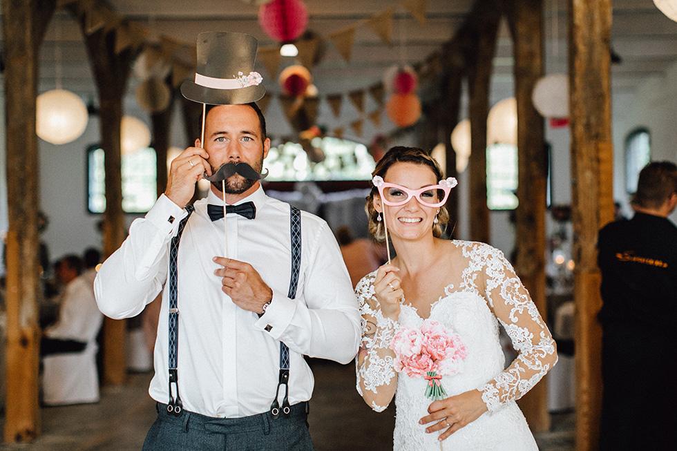 Traumanufaktur_Hochzeitsfotograf_Fut_Gerdshagen_Ostsee_Rostock_80.jpg