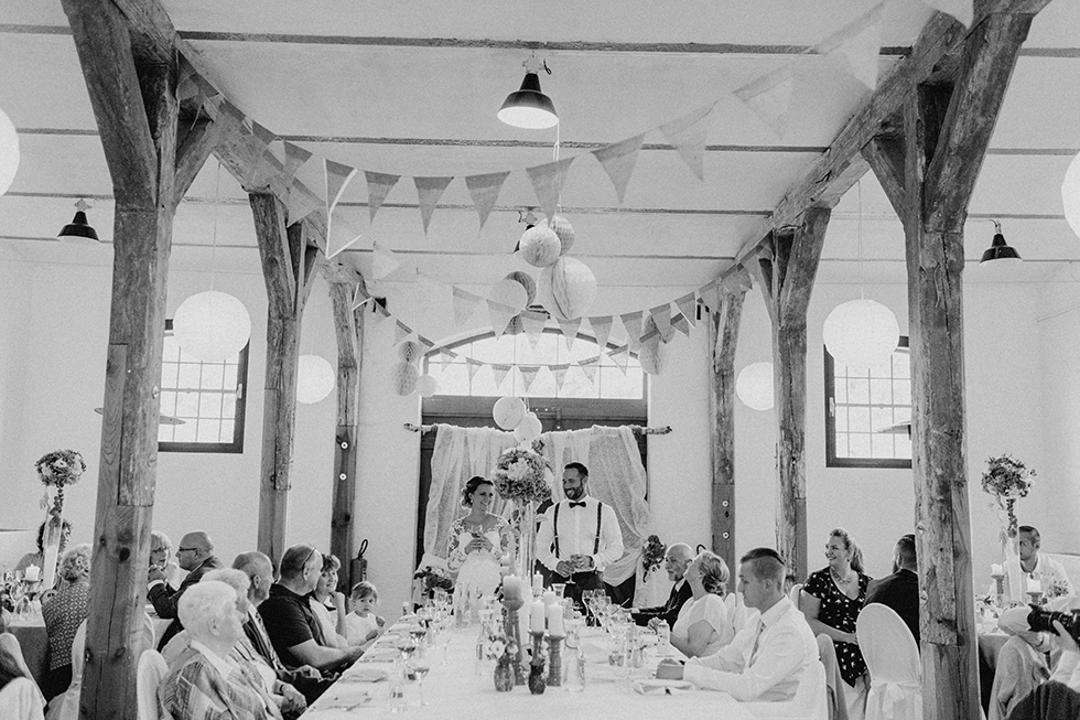 Traumanufaktur_Hochzeitsfotograf_Fut_Gerdshagen_Ostsee_Rostock_82.jpg