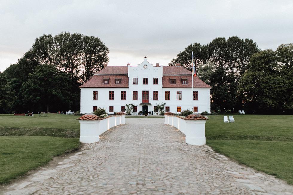 Traumanufaktur_Hochzeitsfotograf_Fut_Gerdshagen_Ostsee_Rostock_86.jpg
