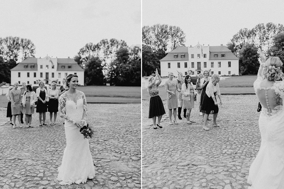 Traumanufaktur_Hochzeitsfotograf_Fut_Gerdshagen_Ostsee_Rostock_87.jpg