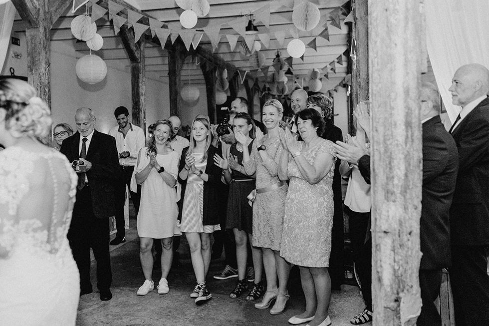 Traumanufaktur_Hochzeitsfotograf_Fut_Gerdshagen_Ostsee_Rostock_91.jpg