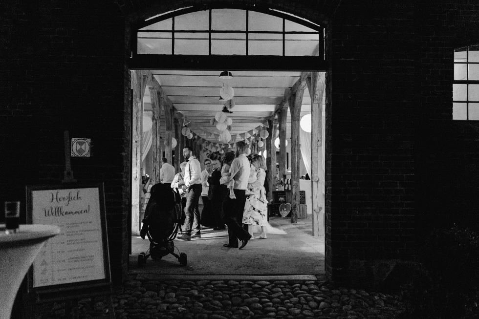 Traumanufaktur_Hochzeitsfotograf_Fut_Gerdshagen_Ostsee_Rostock_98.jpg