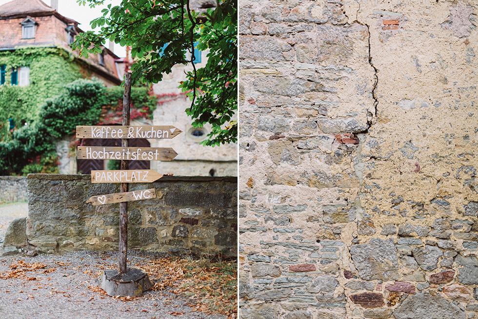 Traumanufaktur_Hochzeitsreportag_Hochzeitsfotograf_Wasserschloss_Unsleben_Würzburg_002.jpg