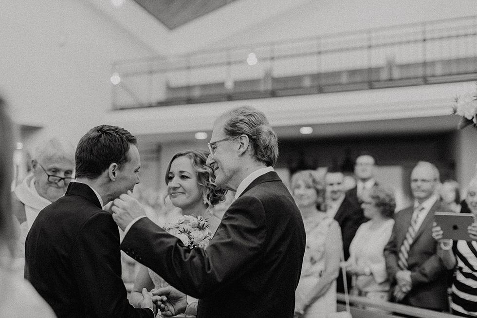 Traumanufaktur_Hochzeitsfotograf_Gut_Orr_Köln_17.jpg