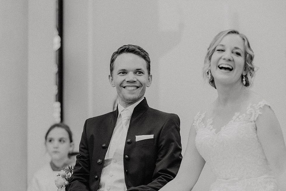 Traumanufaktur_Hochzeitsfotograf_Gut_Orr_Köln_21.jpg