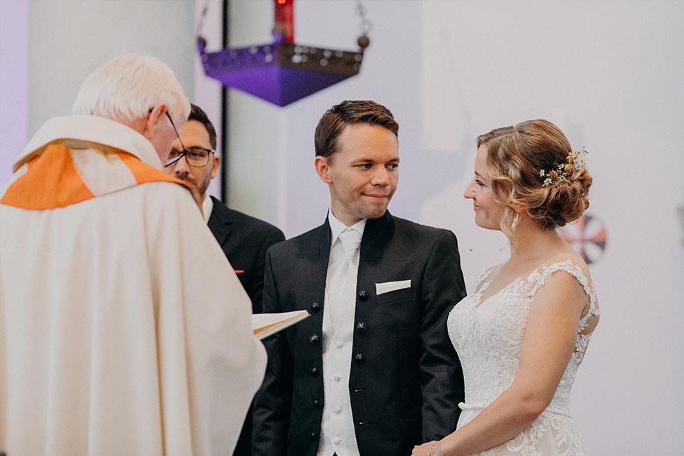 Traumanufaktur_Hochzeitsfotograf_Gut_Orr_Köln_24.jpg