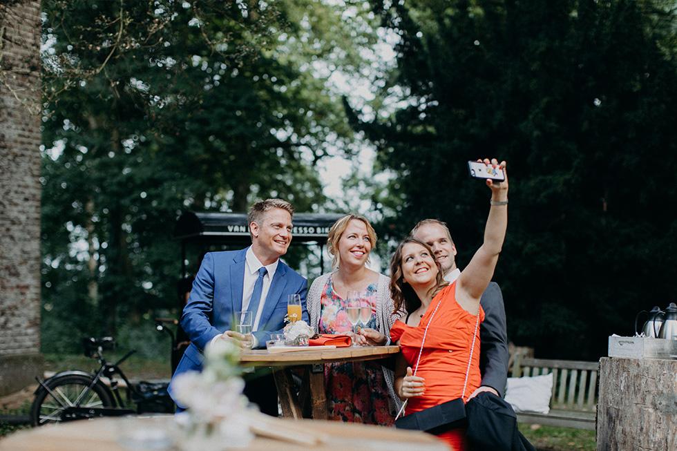 Traumanufaktur_Hochzeitsfotograf_Gut_Orr_Köln_42.jpg