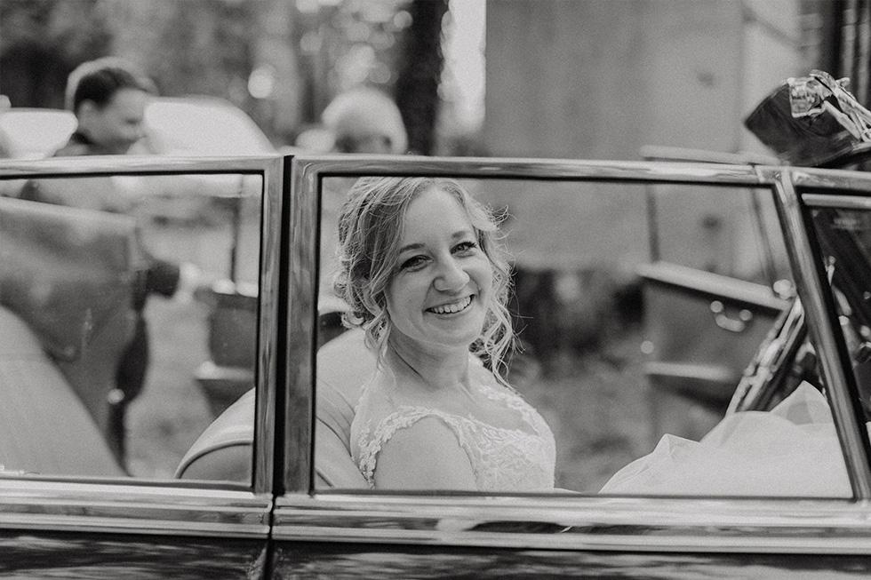 Traumanufaktur_Hochzeitsfotograf_Gut_Orr_Köln_46.jpg