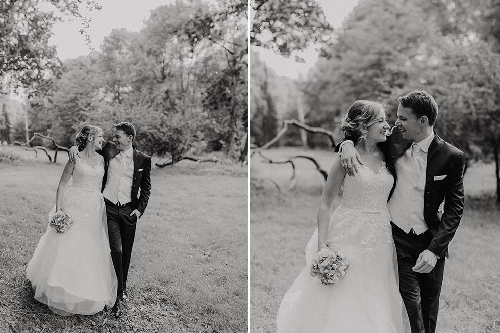 Traumanufaktur_Hochzeitsfotograf_Gut_Orr_Köln_56.jpg