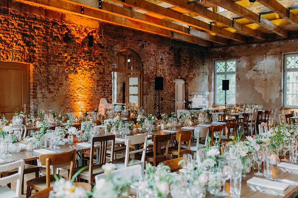 Traumanufaktur_Hochzeitsfotograf_Gut_Orr_Köln_67.jpg