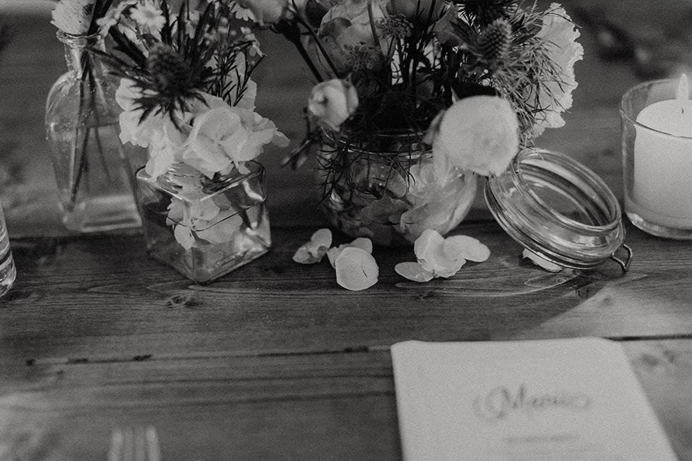 Traumanufaktur_Hochzeitsfotograf_Gut_Orr_Köln_75.jpg