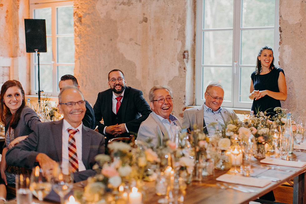 Traumanufaktur_Hochzeitsfotograf_Gut_Orr_Köln_84.jpg