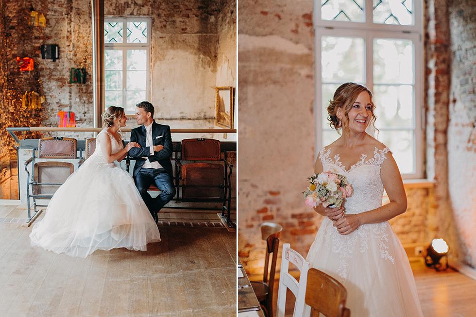 Traumanufaktur_Hochzeitsfotograf_Gut_Orr_Köln_89.jpg