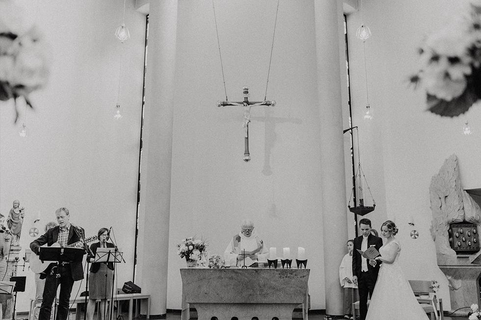 Traumanufaktur_Hochzeitsfotograf_Gut_Orr_Köln_90.jpg