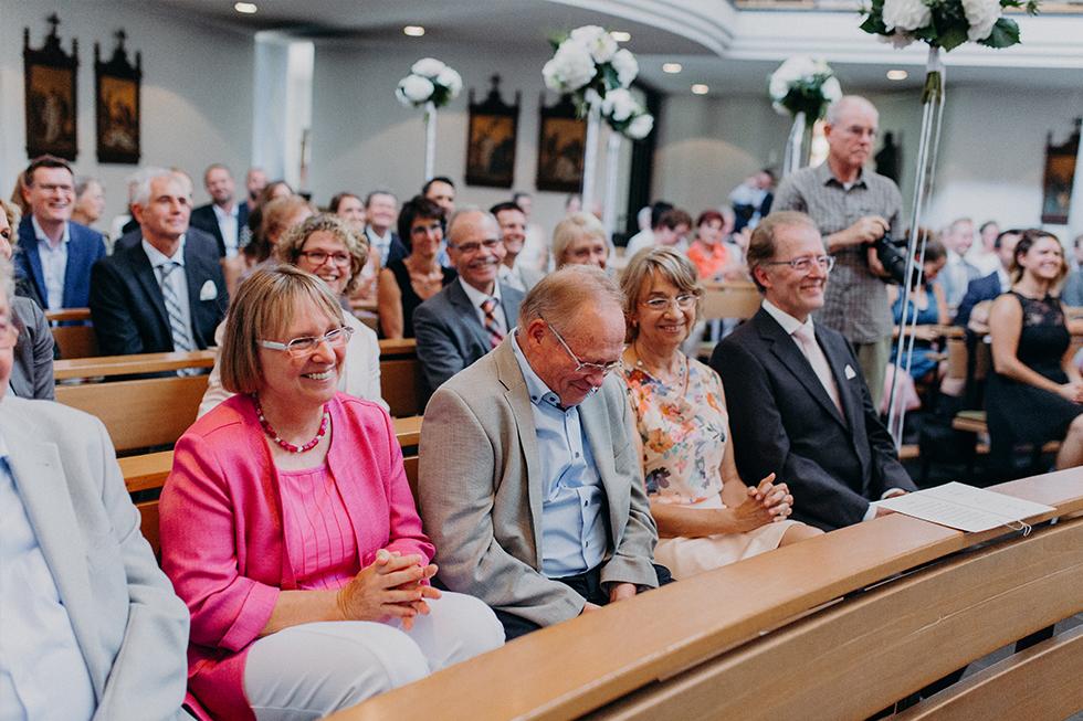 Traumanufaktur_Hochzeitsfotograf_Gut_Orr_Köln_91.jpg