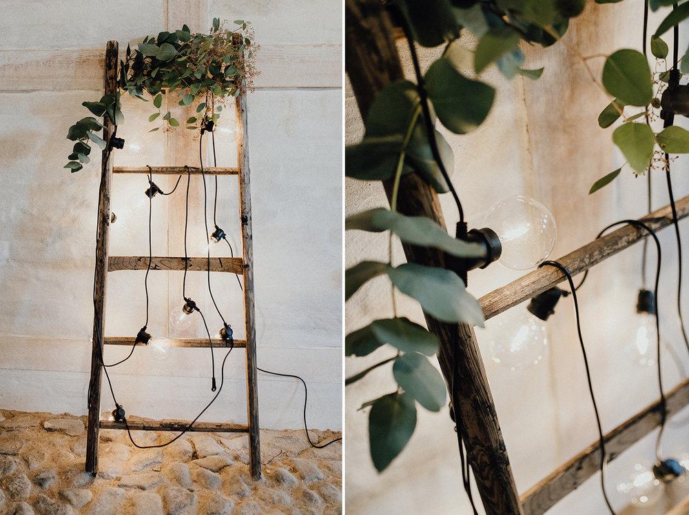 Traumanufaktur_Hochzeitsinspiration_35.jpg