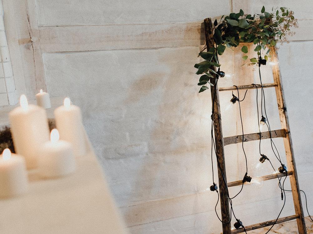 Traumanufaktur_Hochzeitsinspiration_36.jpg