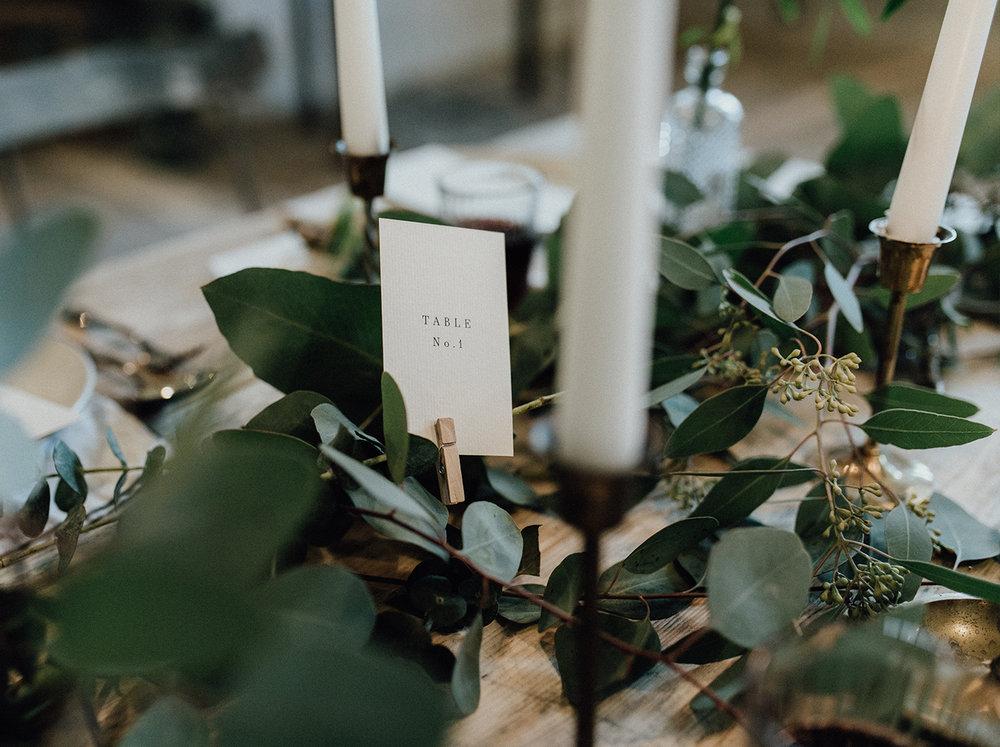 Traumanufaktur_Hochzeitsinspiration_30.jpg