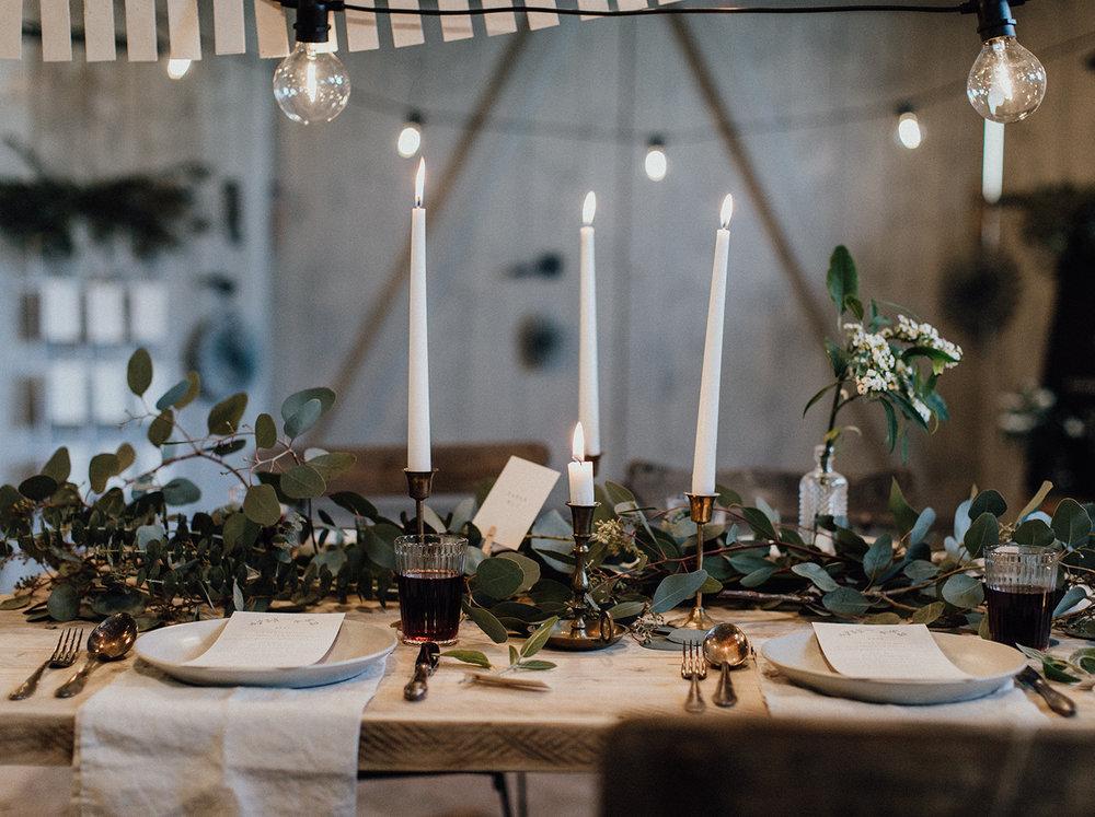 Traumanufaktur_Hochzeitsinspiration_31.jpg