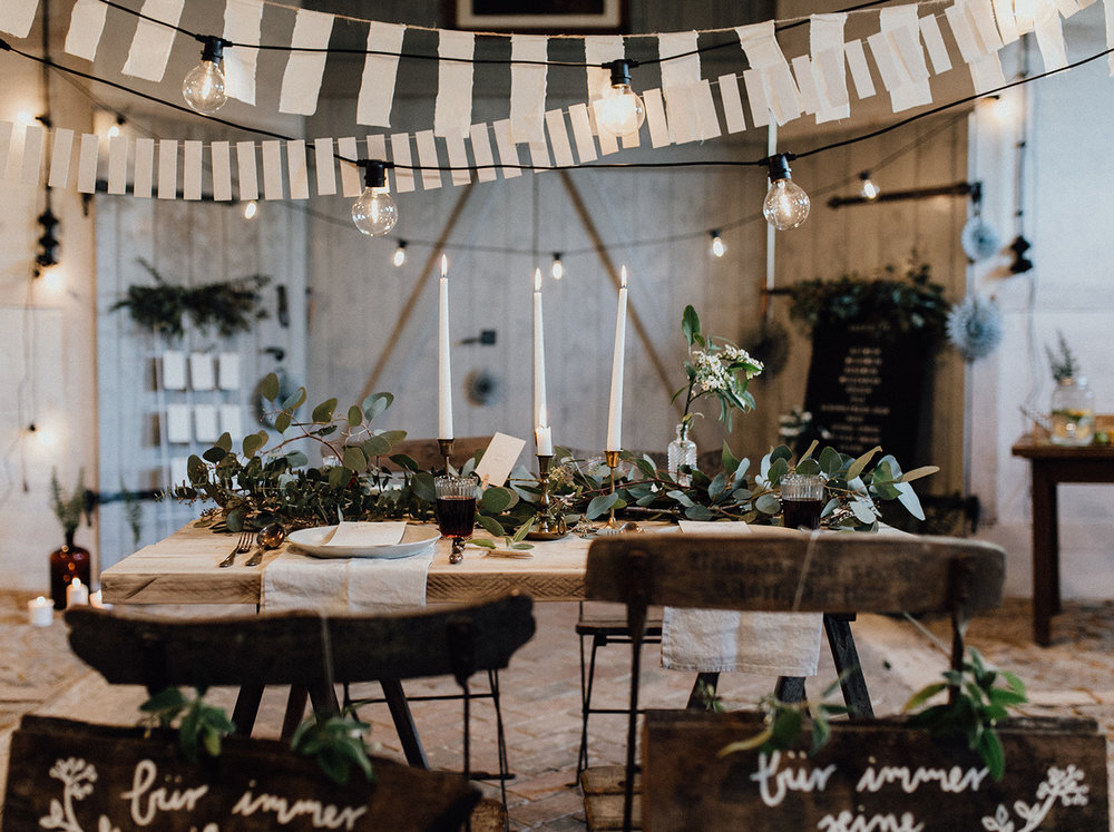 Traumanufaktur_Hochzeitsinspiration_24.jpg