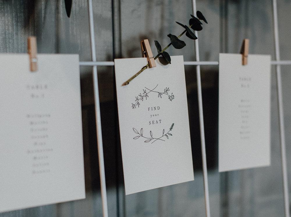 Traumanufaktur_Hochzeitsinspiration_44.jpg