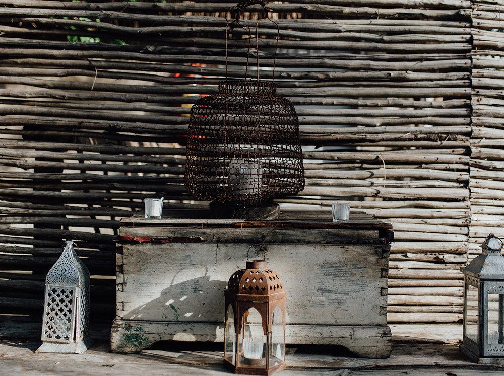 Traumanufaktur_Reisereportage_Mexiko_Tulum_Holbox_5.jpg