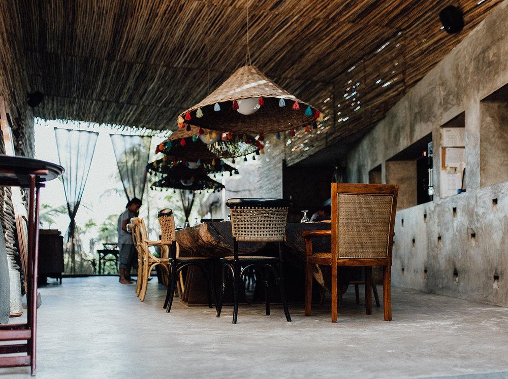 Traumanufaktur_Reisereportage_Mexiko_Tulum_Holbox_8.jpg