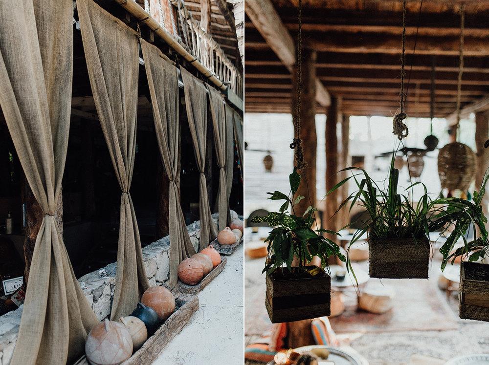 Traumanufaktur_Reisereportage_Mexiko_Tulum_Holbox_12.jpg