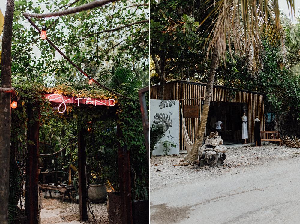 Traumanufaktur_Reisereportage_Mexiko_Tulum_Holbox_17.jpg