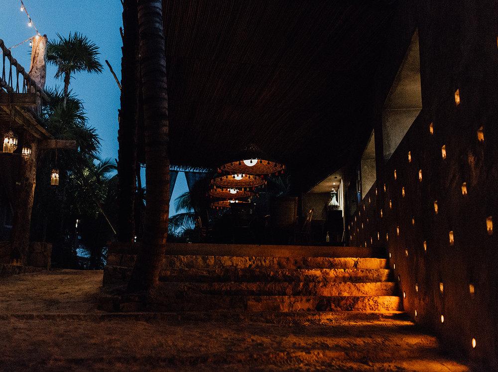 Traumanufaktur_Reisereportage_Mexiko_Tulum_Holbox_20.jpg