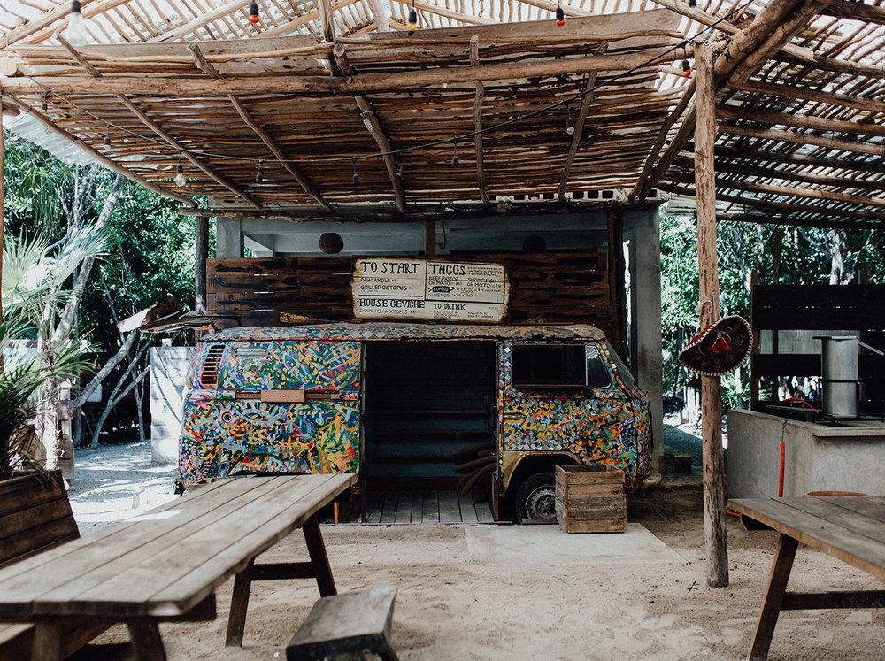 Traumanufaktur_Reisereportage_Mexiko_Tulum_Holbox_56.jpg