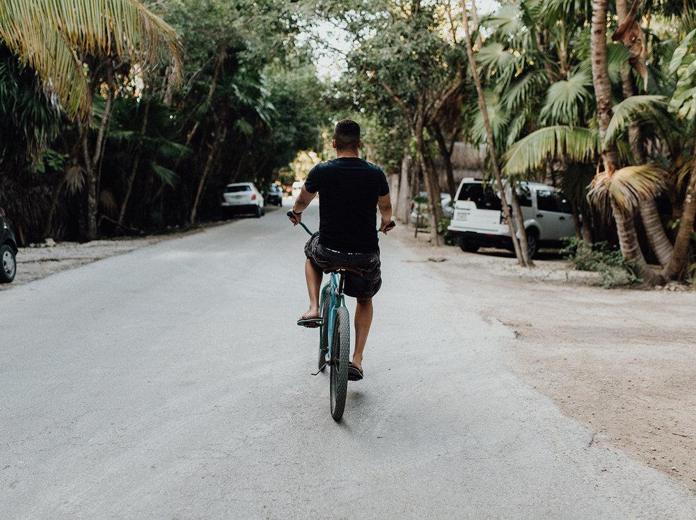 Traumanufaktur_Reisereportage_Mexiko_Tulum_Holbox_60.jpg