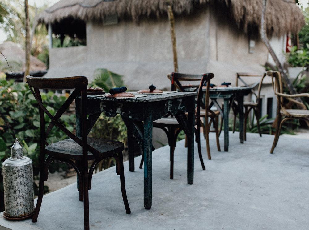 Traumanufaktur_Reisereportage_Mexiko_Tulum_Holbox_77.jpg