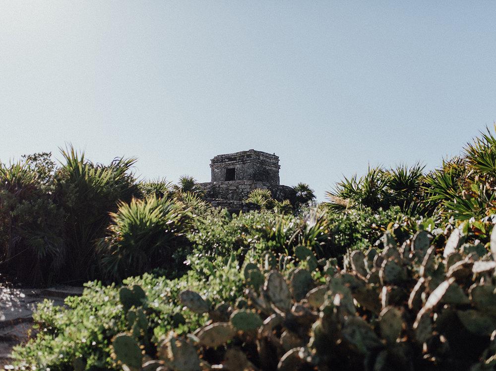 Traumanufaktur_Reisereportage_Mexiko_Tulum_Holbox_83.jpg