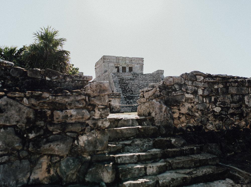 Traumanufaktur_Reisereportage_Mexiko_Tulum_Holbox_85.jpg