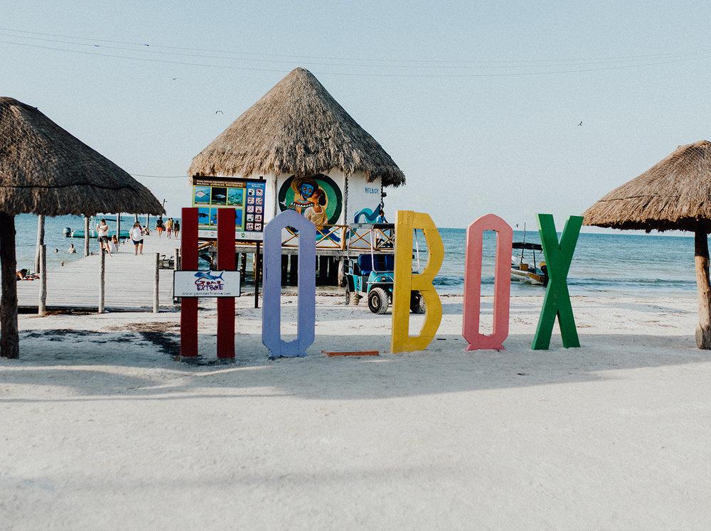 Traumanufaktur_Reisereportage_Mexiko_Tulum_Holbox_102.jpg