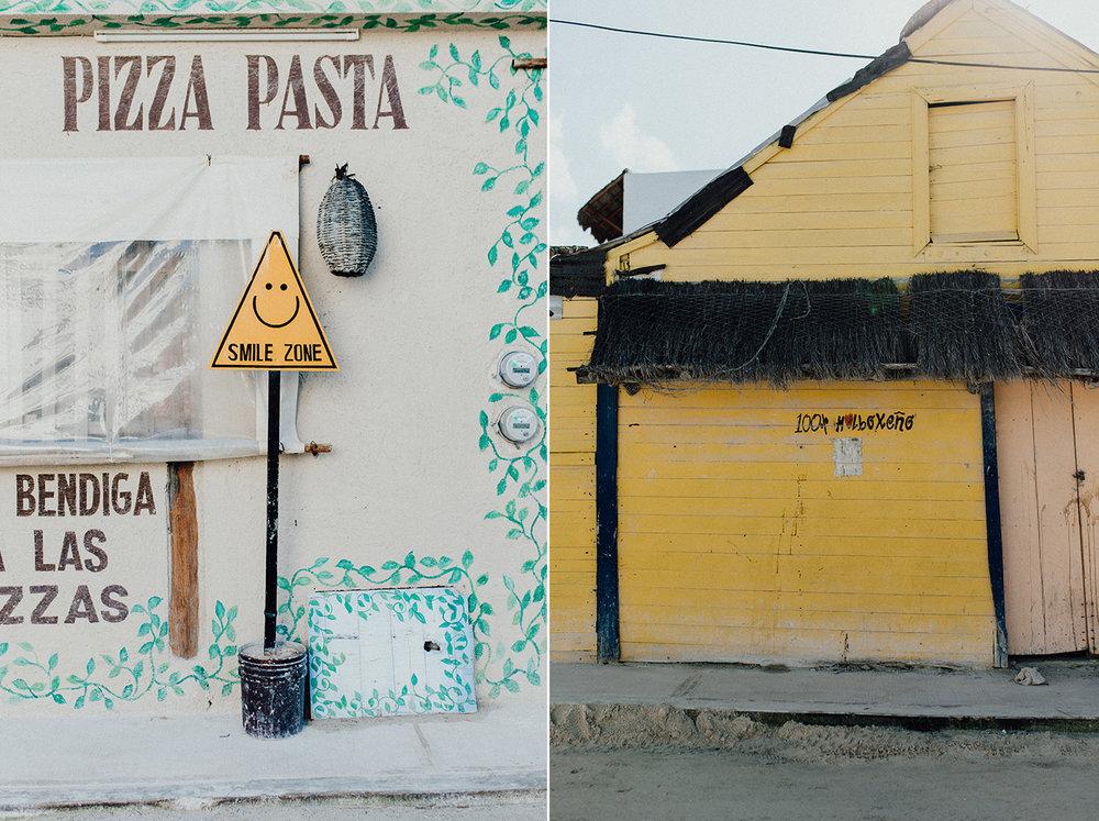 Traumanufaktur_Reisereportage_Mexiko_Tulum_Holbox_109.jpg