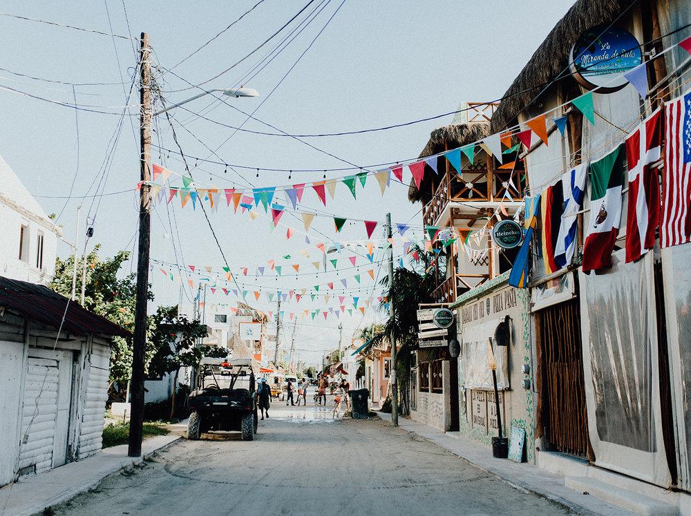 Traumanufaktur_Reisereportage_Mexiko_Tulum_Holbox_108.jpg