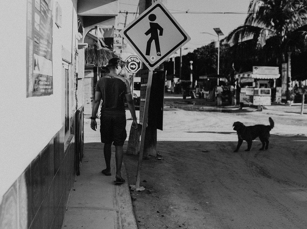 Traumanufaktur_Reisereportage_Mexiko_Tulum_Holbox_112.jpg