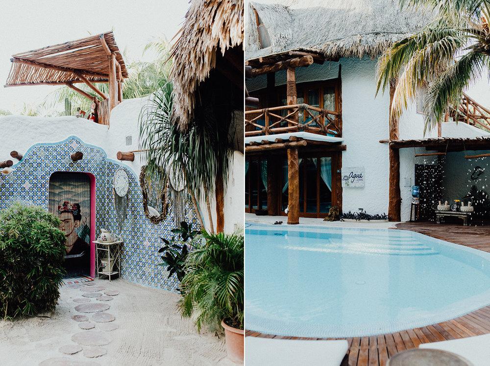 Traumanufaktur_Reisereportage_Mexiko_Tulum_Holbox_122.jpg